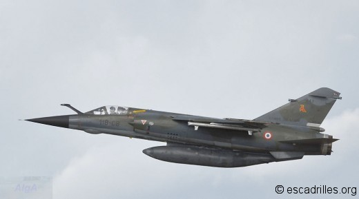 F-1CR 2012 118-CB