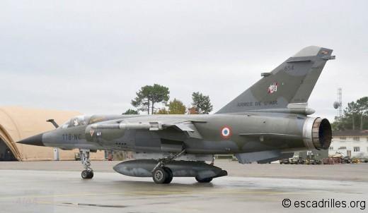 F-1CR 2012 118-NC