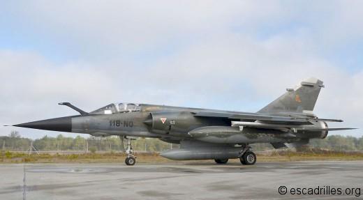 F-1CR 2012 118-NQ