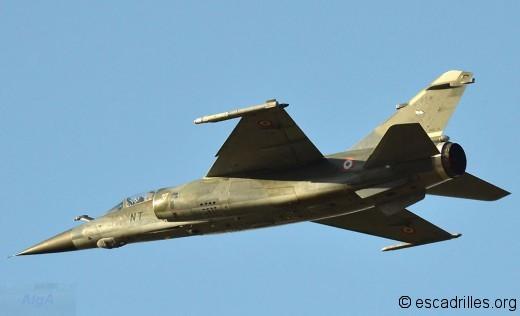 F-1CR 2012 118-NT