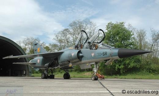 F-1B 2006 30-SR
