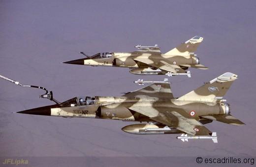F1CR 1988 33-NR-CA