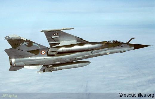 F1CR 1996 33-NC