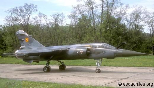 F-1CT 2006 30SP