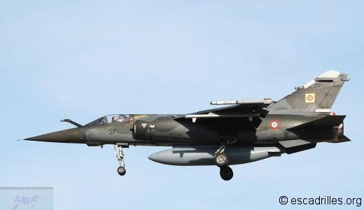 F-1CT 2008 30-SF