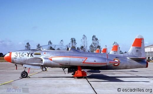 T33 1973 314-YK