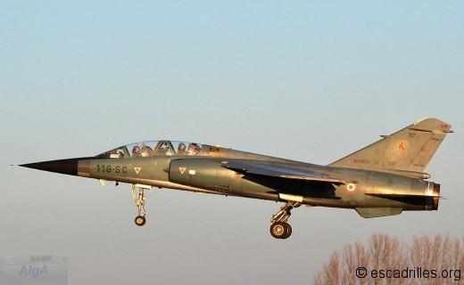F-1B 2013 118-SC