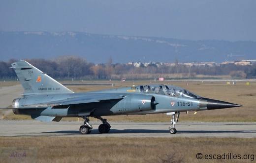 F-1B 2013 118-ST-
