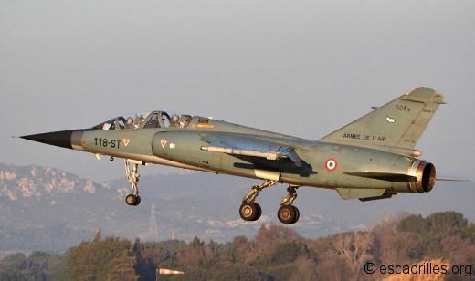 F-1B 2013 118-ST