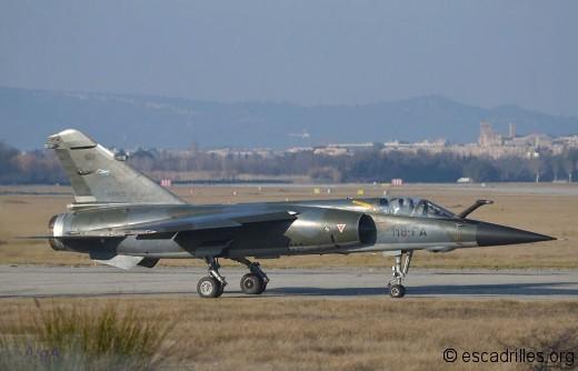 F-1CR 2013 118-FA