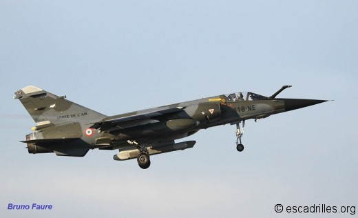 F-1CR 2013 118-NE bf