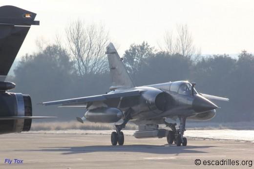 F-1CR 2013 118-NE