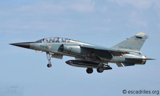 F-1B 2013_118SL-