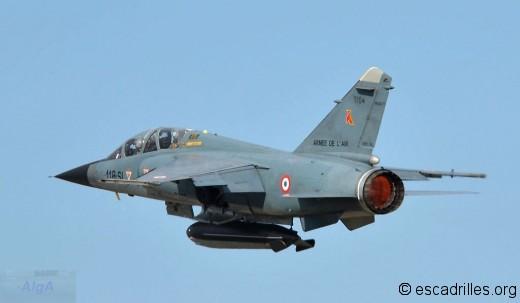 F-1B 2013_118SL--