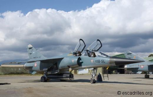 F-1B 2013_118SL