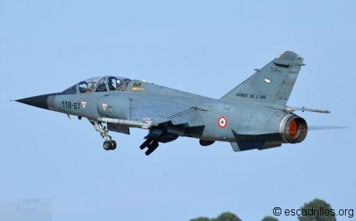 F-1B 2013_118ST-