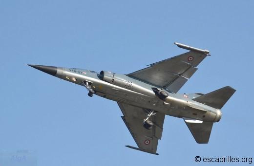 F-1B 2013_118ST--