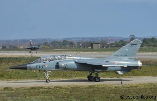 F-1B 2013_118ST
