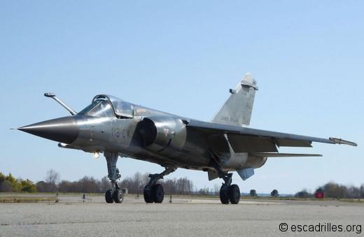 F-1CR 2013_118CY-