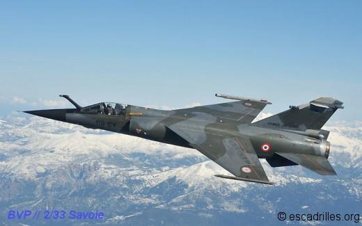 F-1CR 2013_118CY-_bvp