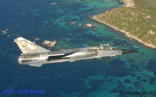 F-1CR 2013_118CY--_bvp