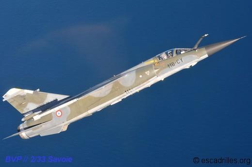 F-1CR 2013_118CY_bvp