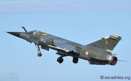 F-1CR 2013_118FA---