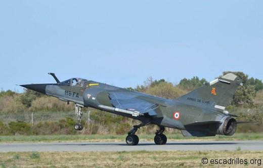 F-1CR 2013_118FA