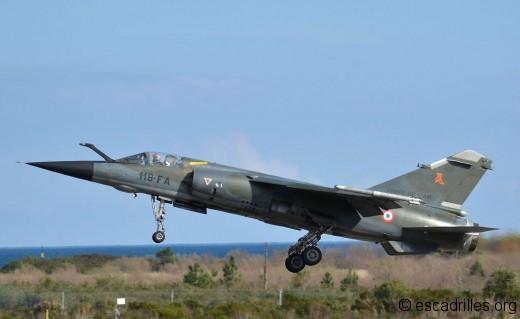F-1CR 2013_118FA_