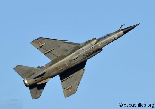 F-1CR 2013_118NK
