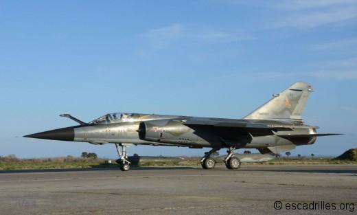 F-1CR 2013_118NW-