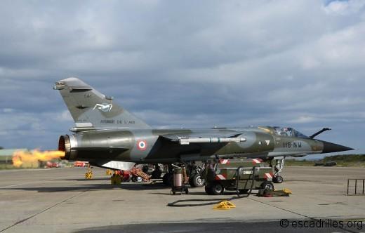 F-1CR 2013_118NW