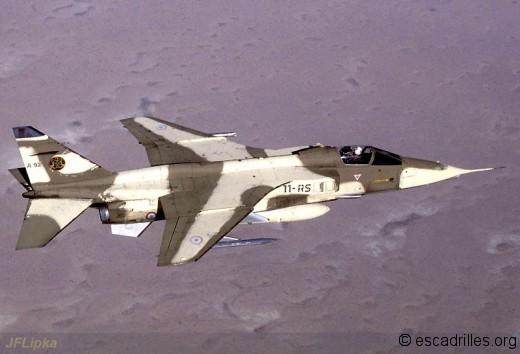 La décennie 1980 marque ans doute l'apogée du Jaguar