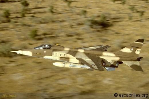Jaguar_1988_11-YI_JFL