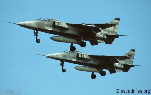 Jaguar_A041_7HE-HG_1994