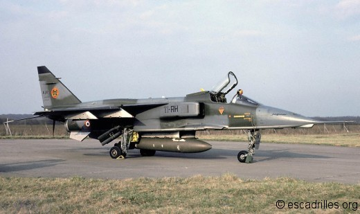 Jaguar A97-11RH 1983_jy