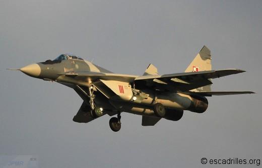 MiG 29 2013_111(11)_jpmr