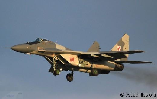 MiG 29 2013_114(11)_jpmr