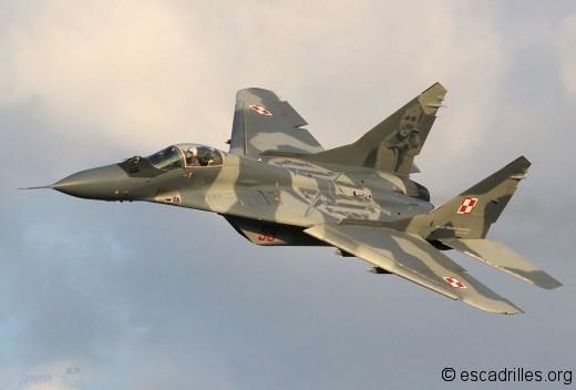 MiG 29 2013_59(10)_jpmr