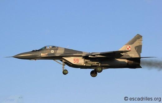 MiG 29 2013_59(6)_jpmr