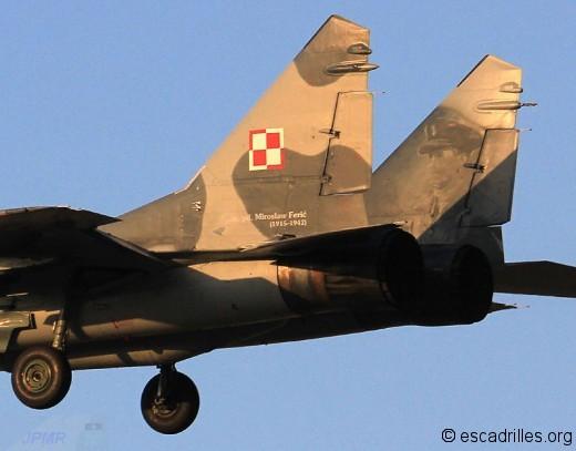 MiG_111_grosplan
