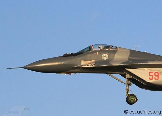 MiG_59_grosplan