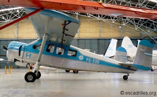 Broussard_FAA_PG336_pc