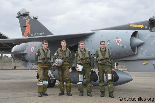 F1CR_CF_pilotes