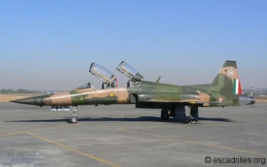 F5F_4501_FAM_pc