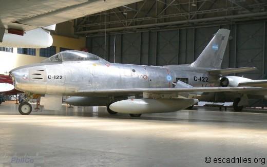 F86F_FAA_C122_pc