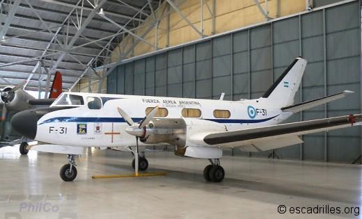 Guarani_FAA_p31_pc
