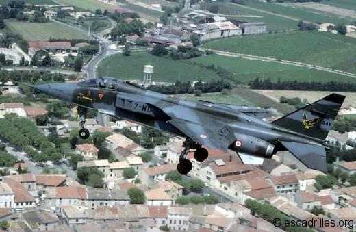 Jaguar 1988 7-ND