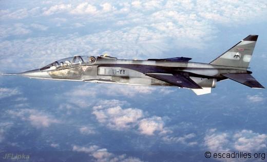 Jaguar 1991 11-YY
