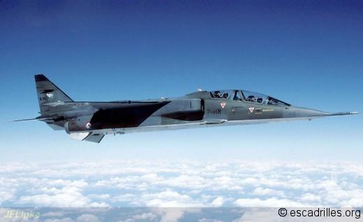 Jaguar 2003 7-HR